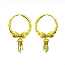 ear ring image gold ear ring gold ear ring manufacturer supplier