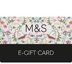 e giftcard e gift cards buy digital gift card online m s