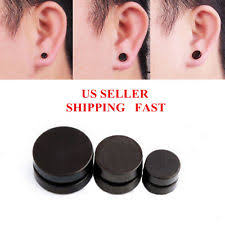 types of earrings for guys studs for guys basement wall studs