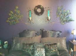 peacock bedroom decor peacock bedroom decor 12 all about home design ideas