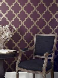 best repositionable wallpaper 173 best transform your home with self adhesive wallpaper images
