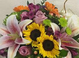 flowers international international flower delivery best of flowers international flower