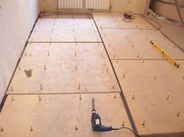 How To Install Molding On Laminate Flooring How To Install Pergo Floors End Molding In Stow Oh Underlay For