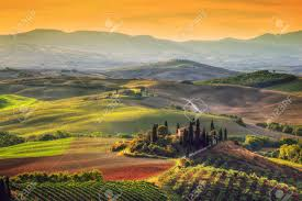 tuscany stock photos u0026 pictures royalty free tuscany images and