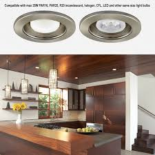 halo 4 inch led recessed lights halo 4 led recessed lighting best home template