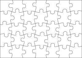 best 25 puzzle pieces ideas on pinterest puzzle art puzzle and