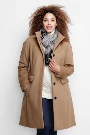 Womens Car Coat 45 Best Coats Coats Coats Images On Pinterest Denim Jackets