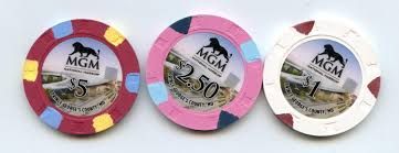 how many poker tables at mgm national harbor the new mgm national harbor chips poker chip forum