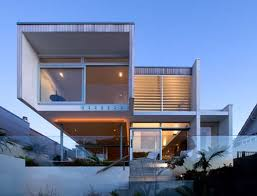 Beach House Designs by Architecture And Home Design Beach House Design
