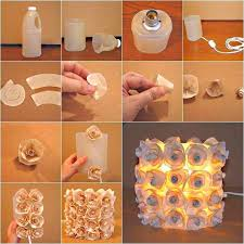 Best Out Of Waste Flower Vase 111 Best Best Out Of Waste Images On Pinterest Good Ideas