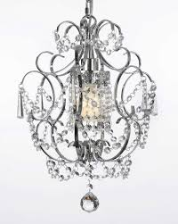 Cheap Pink Chandelier G7 1126 6 Gallery Chandeliers With Shades Crystal Chandelier With