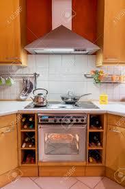 cuisine avec gaziniere cuisine avec gaziniere myfrdesign co