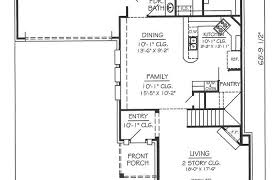 house plan split level house floor plans ahscgscom split house plan story bedroom plans ahscgscom 3 1 floor addition modern