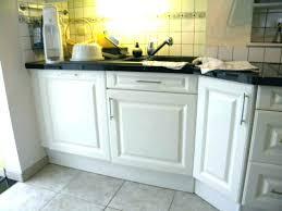 poignet de porte de cuisine poignee de porte cuisine poignee porte cuisine poignet porte cuisine