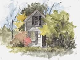 2001 best watercolours plus art images on pinterest watercolours