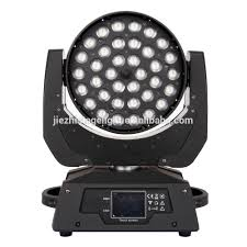 cheap moving lights cheap moving lights suppliers and