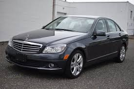 2011 mercedes for sale for sale 2011 mercedes c300 4matic 46k 16995 obo