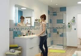 faience murale cuisine leroy merlin modele faience salle de bain leroy merlin maison design bahbe with