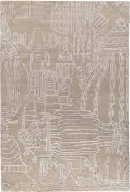 rug company hayon studio