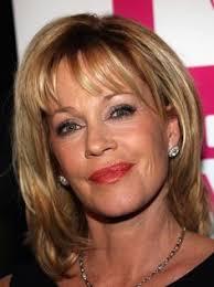 over 60 years old medium length hair styles medium hairstyles for women over 40 oval face flattering medium