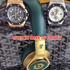 id e canap ap ro confessions of serial replica buyers ablogtowatch
