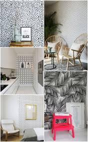 1210 best wallpaper classic u0026 elegant images on pinterest