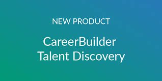 careerbuilder resume database introducing careerbuilder talent discovery