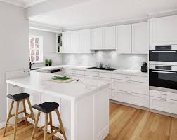 cheap kitchen splashback ideas the 25 best cheap kitchen updates ideas on cheap