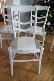 refaire l assise d une chaise refaire une assise de chaise tous les messages sur refaire une