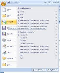 templates en word 2007 word 2007 templates roberto mattni co