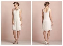 shift wedding dress fall wedding gowns from bhldn rustic wedding chic