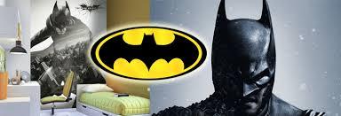 Batman Decor For Bedroom Batman Batman Bedroom On Great Kids Bedrooms
