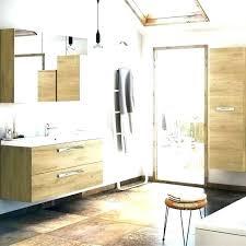 magasin cuisine et salle de bain magasin cuisine et salle de bain viksun info