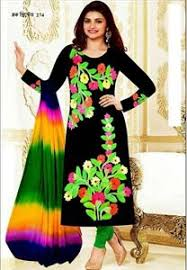bangladeshi fashion house online shopping online shopping bangladesh women clothing