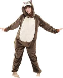 Nut Halloween Costume Cheap Halloween Costume Squirrel Aliexpress