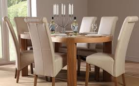 oval table and chairs endearing oval dining table and chairs clifton oval oak dining table