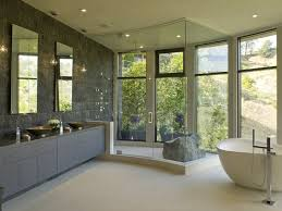 ideas for master bathrooms 19 modern master bathroom cheapairline with regard to modern