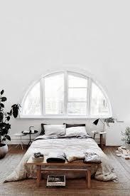 https www stylish 20 modern and stylish rustic scandinavian bedroom decor bedrooms
