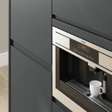 kitchen collections appliances small 100 kitchen collections appliances small nate berkus partners