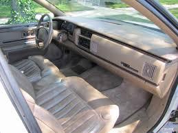 curbside classic 1996 buick roadmaster collector u0027s edition u2013 u201cb