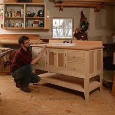 design your own vanity cabinet bathrooms design build your own vanity make bathroom small ideas for