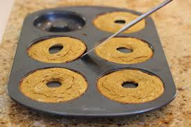 Panera Bread Pumpkin Muffin Carbs by Carbs In Bagels Ideal Weight For 5 Feet