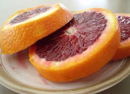 blood orange wikipedia
