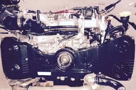 subaru impreza turbo engine subaru impreza wrx 2 0l turbo engine 2002 2005 a a auto