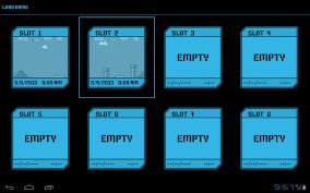 android nes emulator nostalgia nes nes emulator 1 16 1 apk for android aptoide