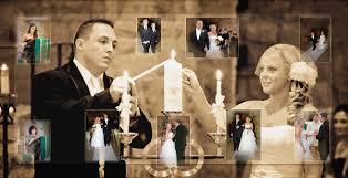 wedding album pages wedding album 2