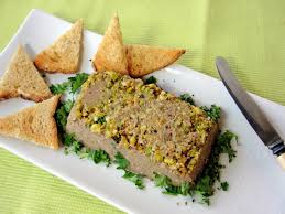 cuisine 100 fa ns thermomix thermomix chicken liver paté with pistachios