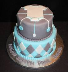 fondant cakes jill u0027s cakes