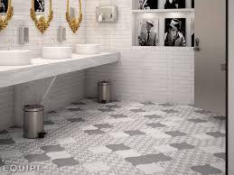 bathroom floor and wall tile ideas bathroom design best ofgray bathroom floor tile 21 arabesque