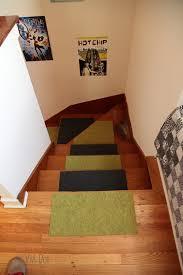 Flor Rugs Reviews Flor Carpet Squares On Srs Carpet Vidalondon